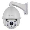 EuroVideo EVC-IP-SO3MAI IP speed dome 3 MP/25 fps, ICR, 20x optikai zoom, IP66, 12 VDC/4 A
