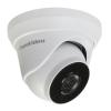 EuroVideo EVC-TV-DV1080PAX8 TVI dome kamera, 1080p, 8 mm opt., ICR, 20 m EXIR, IP66, 12VDC/3 W -40°C - +60°C