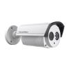 EuroVideo EVC-TV-ID1080PAW12 TVI kompakt kamera, 1080p, 12 mm opt., ICR, WDR, 40 m EXIR, IP66, 12 VDC/3 W -40°C - +60°C