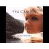 Eva Cassidy Somewhere (CD)