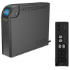 Ever UPS ECO 1000 LCD
