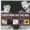 Everything But The Girl Original Album Series (5 CD)
