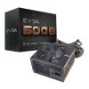 EVGA 600B 600W 80+ Bronze (100-B1-0600-K2)