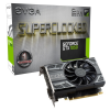 EVGA GeForce GTX 1050 2GB DDR5 SC Gaming (02G-P4-6152-KR)