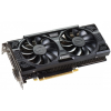 EVGA GeForce GTX 1050 SSC GAMING ACX 3.0 2GB GDDR5 128bit PCIe (02G-P4-6154-KR)