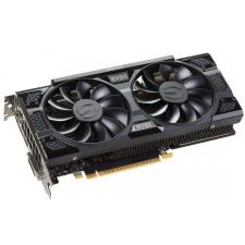 EVGA GeForce GTX 1050 SSC GAMING ACX 3.0 2GB GDDR5 128bit PCIe (02G-P4-6154-KR) videókártya
