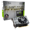 EVGA GeForce GTX 1050 Ti SC Gaming ACX 2.0, 4096 MB GDDR5 (04G-P4-6253-KR)