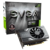 EVGA GeForce GTX 1060 3GB GAMING 3GB GDDR5 192bit PCIe (03G-P4-6160-KR)