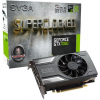 EVGA GeForce GTX 1060 SC Gaming, 3072 MB GDDR5 (03G-P4-6162-KR)