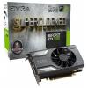 EVGA GeForce GTX 1060 SC GAMING 3GB GDDR5 192bit PCIe (03G-P4-6162-KR)