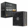 EVGA PSU EVGA SuperNOVA 650 G2 650W, 80 PLUS Gold, Full modular, 140mm, 7YLW