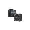 EVGA SuperNOVA 750 P2 750W 80+ Platinum (220-P2-0750-X2)