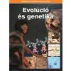- EVOLÚCIÓ ÉS GENETIKA - TERMÉSZETTUDOMÁNYI ENCIKLOPÉDIA