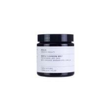 Evolve Organic Beauty Organikus arclemosó balzsam 120 ml arctisztító