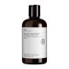 Evolve Organic Beauty Természetes csillogás hajsampon 250 ml