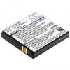 Evolveo Strongphone Q4, Akkumulátor, 3000 mAh, Li-Ion