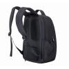 "Ewent EW2528 Backpack 17, 3"" Black"