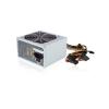 Ewent Táp Ewent Power Supply ATX 500W V1.3 soho line 3xSata [ EW3900 ] (EW3900)