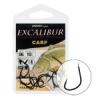 Excalibur HOROG PELLET FEEDER BLACK 12