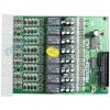 EXCELLTEL CDX-CP832 008EXT Telefonközpont bővítő
