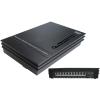 ExcellTel CDX-MK308 telefonközpont 3 fővonallal és 8 mellékkel