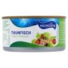 Excelsior tonhal aprított növényi olajban 185 g