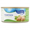 Excelsior tonhaldarabok növényi olajban 185 g