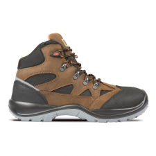 Exena Borneo S3 SRC munkavédelmi cipő