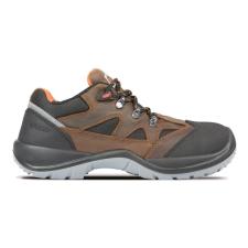 Exena Sumatra S3 SRC munkavédelmi cipő munkavédelmi cipő