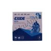 EXIDE 6Ah 70A (ETX5L-BS)