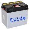 """"""""""" """"Exide motorkerékpár akkumulátor EB16AL-A2"""""""