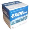 """"""""""" """"Exide motorkerékpár akkumulátor ETX14-BS"""""""