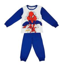 Exity kft Pókember mintás pizsama 20782902152