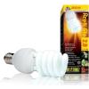 Exo Terra H.Exo-Terra 2191 2.0 26w – Full Spectrum Fluorescent Bulbs