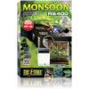 Exo Terra H.Exo-Terra 2495 Monsoon Rs400 Párásító Rendszer