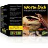 Exo Terra H.Exo-Terra 2816 Kukac Etető – Worm Dish