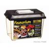 Exo Terra kisállat szállító fauna box (kicsi)