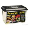 Exo Terra kisállat szállító fauna box (nagy)