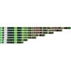 Exo Terra Repti Glo fénycső UVB. 5.0 20w (60cm)