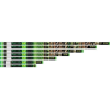 Exo Terra Repti Glo fénycső UVB. 5.0 40w (120cm)