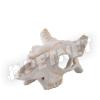 ExoTerra Buffalo Skull bölénykoponya Small 14cm