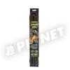 ExoTerra Jungle Vine Műlián Vízálló S 1cm/2m