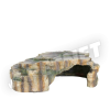 ExoTerra Reptile Rainforest hüllőbarlang Medium 24x17x8cm