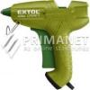 Extol Craft melegragasztó pisztoly, 65 W (422002)