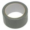 Extol Craft textiles ragasztószalag 50mm × 10m (9560)