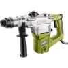 Extol Craft ütvefúró- és vésőgép, pneumatikus, SDS PLUS,1050W (401232)