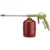 Extol fúvató pisztoly tartállyal, 3-5 Bar (99313)