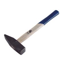 Extol kalapács fa nyéllel; 400g, DIN TÜV/GS (Kalapács) kalapács