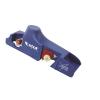 Extol Premium gipszkarton élvágó, műanyag, tartalék pengék: 9145 és 9146 (8847150)
