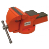 Extol Satu fix;150 mm, 10 kg (Satuk)